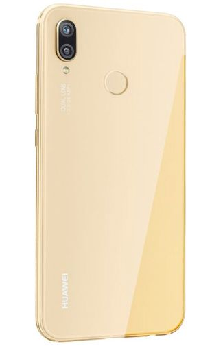 Huawei P20 Lite perspective-back-r