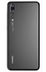 Huawei P20 Pro achterkant