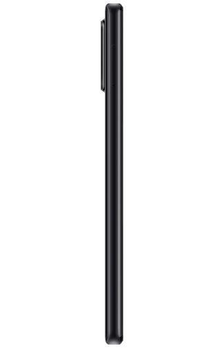 Huawei P30 left