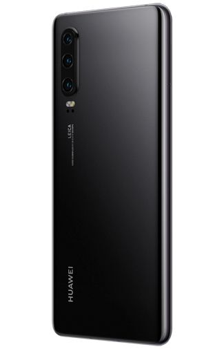 Huawei P30 perspective-back-l