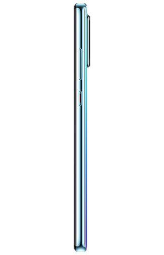 Huawei P30 right