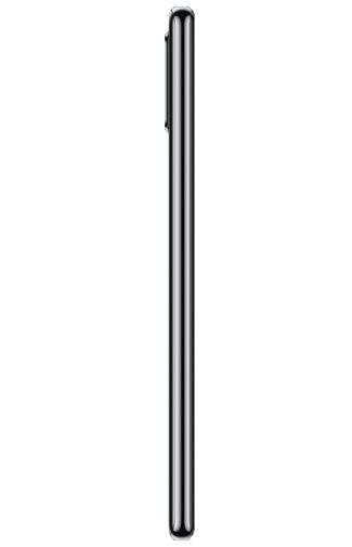 Huawei P30 Lite left