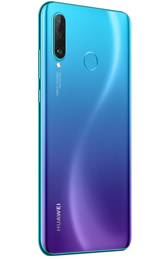 Huawei P30 Lite perspective-back-r