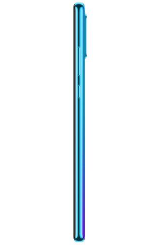 Huawei P30 Lite right