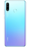 Huawei P30 Lite New Edition achterkant