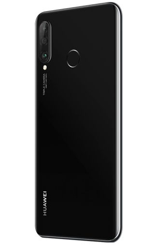 Huawei P30 Lite New Edition perspective-back-l