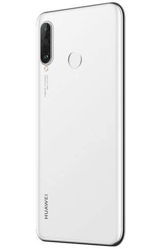 Huawei P30 Lite perspective-back-l