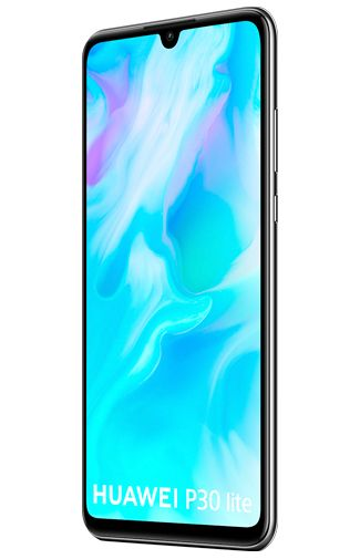 Huawei P30 Lite perspective-r