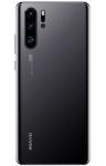 Huawei P30 Pro 128GB achterkant