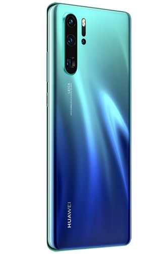 Huawei P30 Pro 128GB perspective-back-r