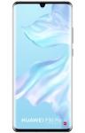 Huawei P30 Pro 256GB voorkant