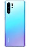 Huawei P30 Pro 256GB achterkant
