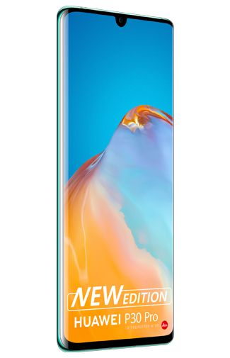 Huawei P30 Pro New Edition perspective-l