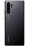 Huawei P30 Pro New Edition achterkant