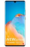 Huawei P30 Pro 128GB voorkant