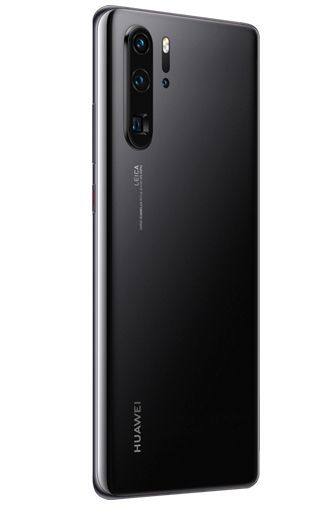 Huawei P30 Pro New Edition perspective-back-r
