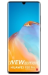 Huawei P30 Pro New Edition voorkant
