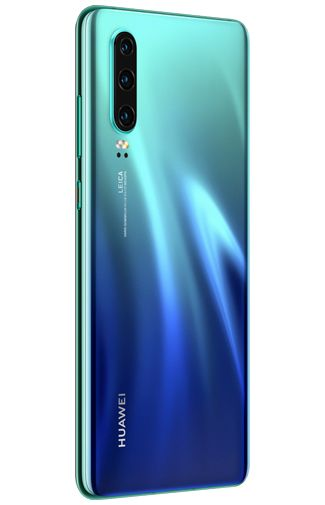 Huawei P30 perspective-back-r