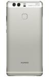 Huawei P9 achterkant