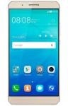 Huawei Shot X voorkant