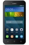 Huawei Y5 voorkant