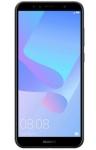 Huawei Y6 (2018) voorkant