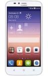 Huawei Y625 voorkant