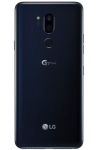 LG G7 ThinQ achterkant