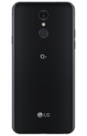 LG Q7 achterkant