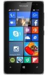 Microsoft Lumia 532 voorkant