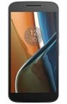 Motorola Moto G4 voorkant