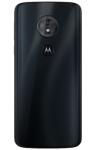 Motorola Moto G6 Play achterkant