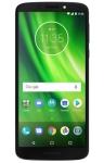 Motorola Moto G6 Play voorkant