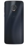 Motorola Moto G6 Plus achterkant