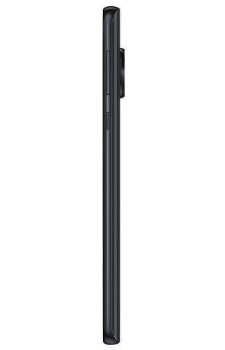 Motorola Moto G6 Plus right