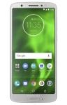 Motorola Moto G6 voorkant
