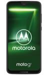 Motorola Moto G7 voorkant