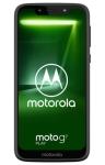Motorola Moto G7 Play voorkant