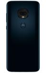 Motorola Moto G7 Plus achterkant