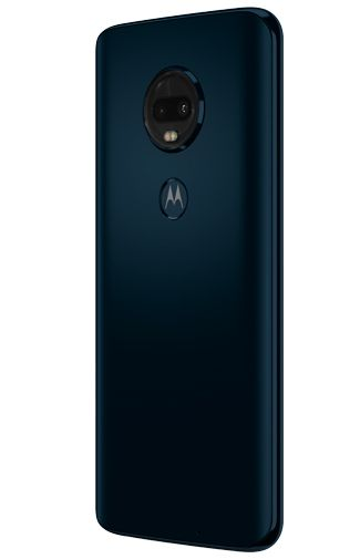 Motorola Moto G7 Plus perspective-back-l