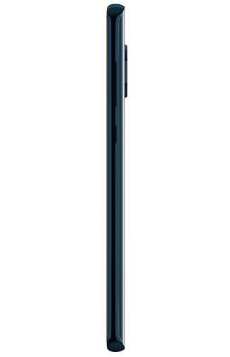 Motorola Moto G7 Plus right