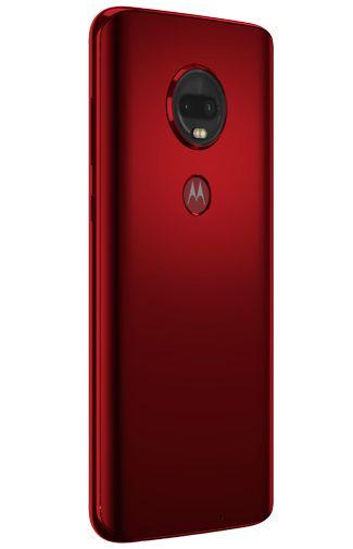 Motorola Moto G7 Plus perspective-back-r