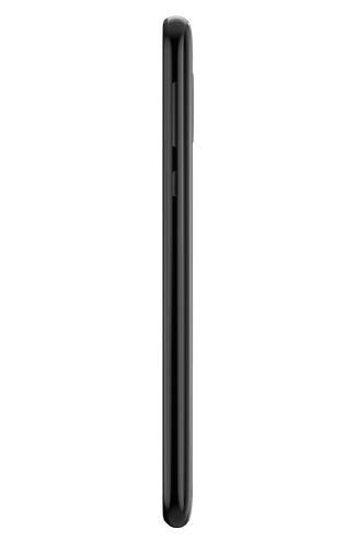 Motorola Moto G7 Power right