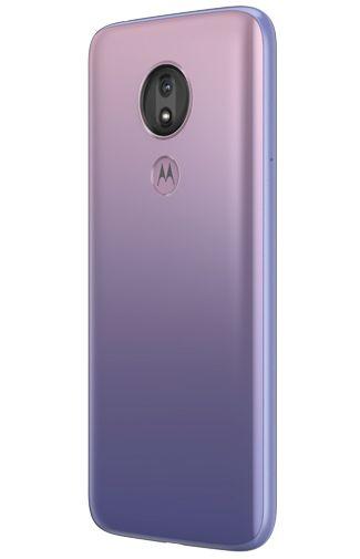 Motorola Moto G7 Power perspective-back-l
