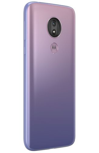Motorola Moto G7 Power perspective-back-r