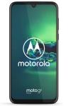Motorola Moto G8 Plus voorkant