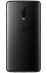 OnePlus 6 128GB achterkant