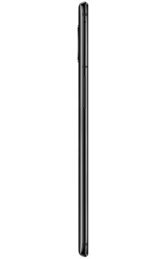 OnePlus 6 64GB left