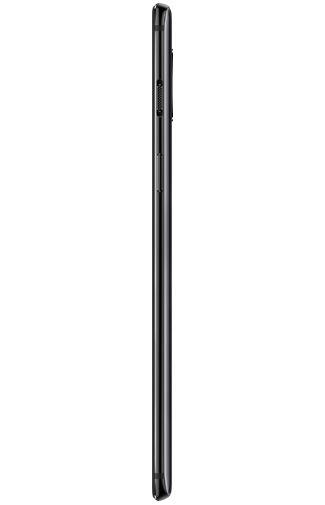 OnePlus 6 64GB right