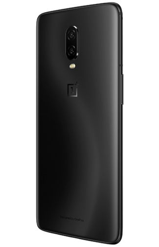 OnePlus 6T 6GB/128GB perspective-back-l